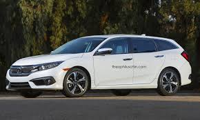 2018 honda stream. simple stream 2018 honda stream main image with honda stream 0