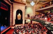 Delaware Arts Info The Playhouse On Rodney Square Off To A