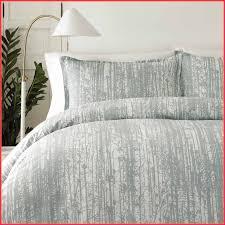 large size of bedroom accessories marimekko pihkassa full queen duvet cover set queen duvet sets canada