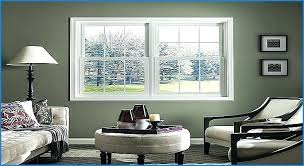 simonton sliding doors simonton sliding doors home depot simonton sliding glass door installation