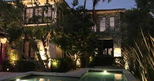 outdoor lighting miami. Outdoor Lighting Miami. An Overview Of For Miami