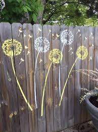 pin on flower stencils decor