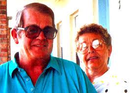 Peggy Crawford Obituary - Lynchburg, VA