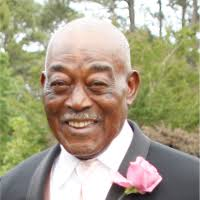 Obituary | Louis Wins of Georgetown, South Carolina | Henryhand Funeral Home