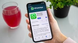Whatsapp: dal 2020 non funzionerà più su questi smartphone