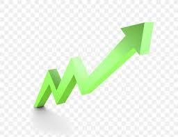 Stock Chart Art Stock Graph Of A Function Chart Market Clip Art Png