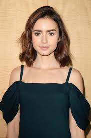 429 best Lily Collins images on Pinterest