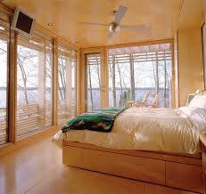 modern bedroom ceiling fans. Natural Modern Ceiling Fan Bedroom Interior Design Ideas Fans G