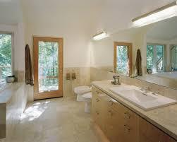 Bathroom Remodeling Tips Ikea Bathroom Renovation Budgeting For A Bathroom Remodel Design