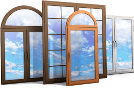 home zeus windows high impact hurricane resistant windows and sliding glass doors storm windows