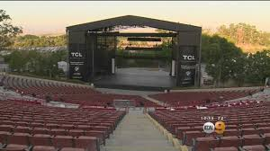 Irvine Music Fans Cant Save Beloved Venue But May Get New One