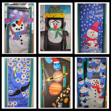 classroom door decorations for fall. Winter Classroom Door Decorations. Www Rainbowswithinreach Blogspot Com Themed Decorations Via. Home For Fall N