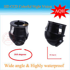 Detail Feedback Questions about Promotion <b>CCD HD night vision</b> ...