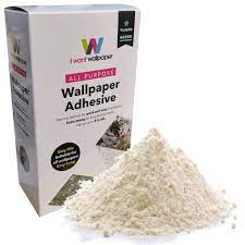 I Want Wallpaper Wall Paste All Purpose ...