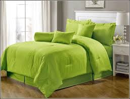uk bedding sets has one of the best kind of other is lime comforter sets green