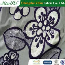office chair upholstery fabric. delighful fabric upholstery fabric for office chairs chairs  suppliers and manufacturers at alibabacom and chair a