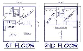 miraculous small saltbox house plans floor home deco