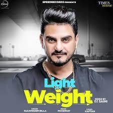 Light Weight Remix Mp3 Song Download Light Weight Remix
