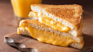 Cheese Melting Chart 8 Tips For Making The Perfect Grilled Cheese Sandwich