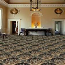 wall to wall carpet. China Axminster Carpet; Wall To Pp Rug; Hotel Machine Carpet L