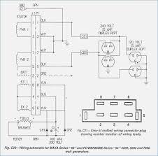 gro�z�gig caldera spa schaltplan zeitgen�ssisch elektrische marquis Cal Spa Wiring Diagram gro�z�gig caldera spa schaltplan zeitgen�ssisch elektrische marquis spa wiring schematic