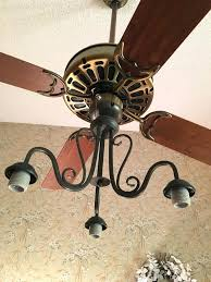 light fixture installation amazing ideas installing light fixture fine design how to replace