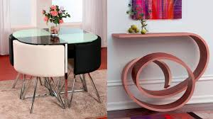 modern space saving furniture. perfect saving cool u0026 small furniture design ideas  modern space saving furniture on space saving