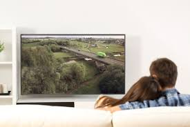 TVs | Televisions | OLED | Smart | <b>4K Ultra HD</b> | ao.com