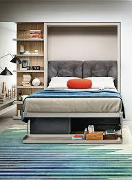 oslo 173 murphy bed