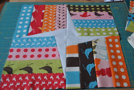 Jelly Roll Quilt Patterns Free Moda Best Moda Jelly Roll Free Pattern Tialys