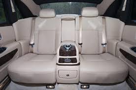 rolls royce ghost rear interior. rollsroyce ghost ewb rolls royce rear interior