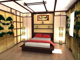 traditional japanese bedroom. Exellent Traditional Traditional Japanese Bedroom Furniture Home Interior Design Pictures With Traditional Japanese Bedroom