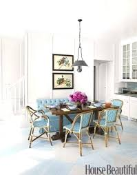 and lily bistro chairs tucker chair furniture serena