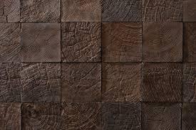 wood texture ikea boksel ideas pinterest wood texture texture and texture  walls