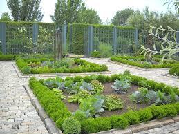 Kitchen Herb Garden Design Elements Of The Herb Garden Plan Herb Garden Design Plan Image