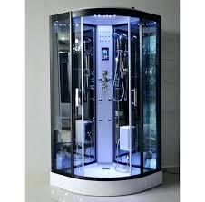 corner shower stall dimensions. Corner Shower Stalls Dimensions For Sale . Stall