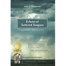 Amazon.com: John Z. Guzlowski: Books, Biography, Blog, Audiobooks, Kindle