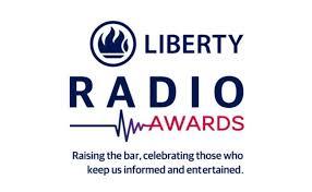 The Liberty Radio Awards 2019 13 Nominations For Jacaranda Fm