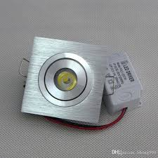 small ceiling lights square small led ceiling light recessed down lights adjule led ceiling lamp home small ceiling lights