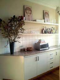 installing floating shelves in kitchen lack shelf installation how to install lack floating shelves in installing floating shelves in kitchen how