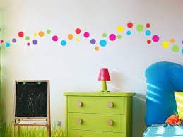 Unique Wall Paint Bedroom Wall Paint Colors For Kids Room 5 3924 Kids Bedroom