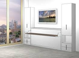 clei furniture price. Contemporary Furniture Clei Furniture Price Quick Ship Kali Board Price And Clei Furniture Price
