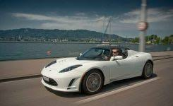 2018 scion models. fine scion 2018 tesla roadster rumors price specs car models 2017 regarding  tesla coupe on scion models a