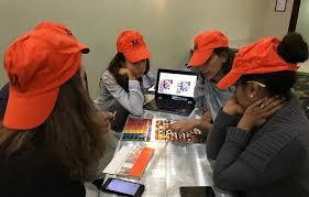 Es un juego beneficioso porque estimula la memoria visual, la concentración y la. Hora De Jugar Lincoln Institute Of Land Policy