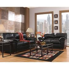 Rug Sets For Living Rooms Dempsey Living Room Group 6 Pc With 3 Pc Occasional Table Set