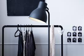 floor lighting ikea. Ikea Hektar Floor Lamp IKEA Modern Light Lighting