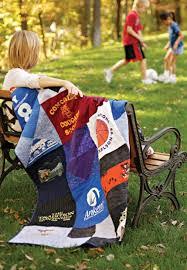 Free T-Shirt Quilt Patterns   AllPeopleQuilt.com & Good Sports Adamdwight.com