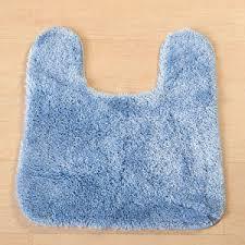 contour bath rug48