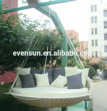 hanging outdoor bed round hanging bed hanging outdoor bed for hanging outdoor bed plans
