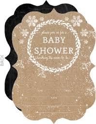 baby shower invitation blank templates blank baby shower invitation template collections greeting card
